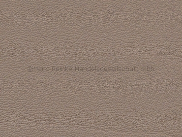 Imperial Premium stone grey 1,3 - 1,4 mm (Arterra 2953!)