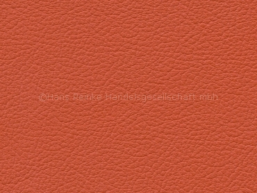 Simply Leather Einfach Leder chili