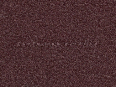 Imperial Premium bordeaux 1,3 - 1,4 mm