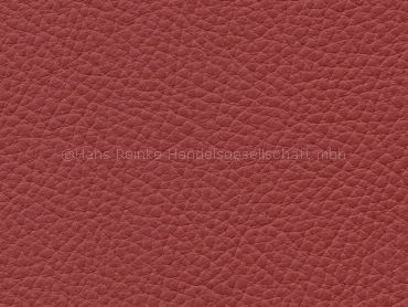 Mondial rouge corail 1,6-1,8 mm