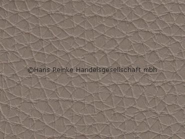 Baroness taupe 140 cm 25 lfm pro Rolle
